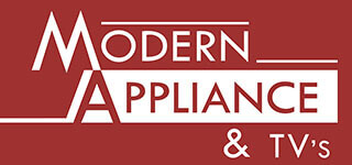 Warren's Modern Appliance Logo